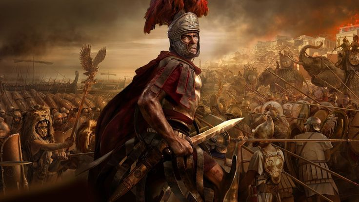 Sega Announces Total War Spin-Off Series - IGN News Sega has announced a Total War spin-off series called Total War Saga.  According to a post on the official Total War blog this new line of spinoffs will focus on key historical flashpointsuch as civil wars as opposed to entire erasand will build on previous Total War games. July 05 2017 at 11:10PM  https://www.youtube.com/user/ScottDogGaming