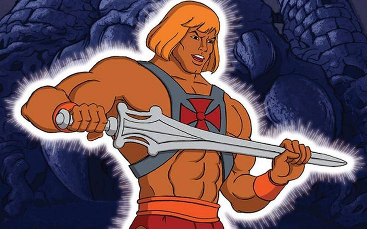 Miami Herald: 'He-Man' qualifies for special Florida Senate election ballot. http://www.miamiherald.com/news/politics-government/state-politics/article153533869.html