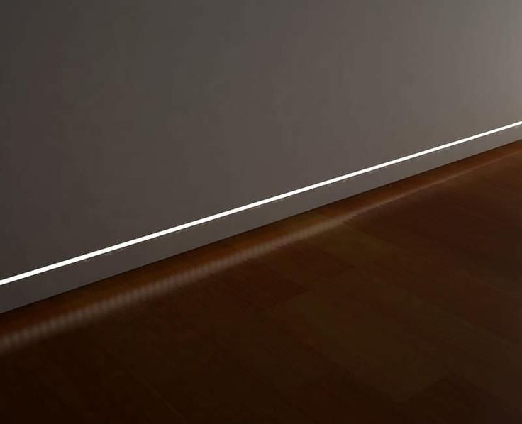 Heated Skirting Board Electric Ok Led Led Skirtboard