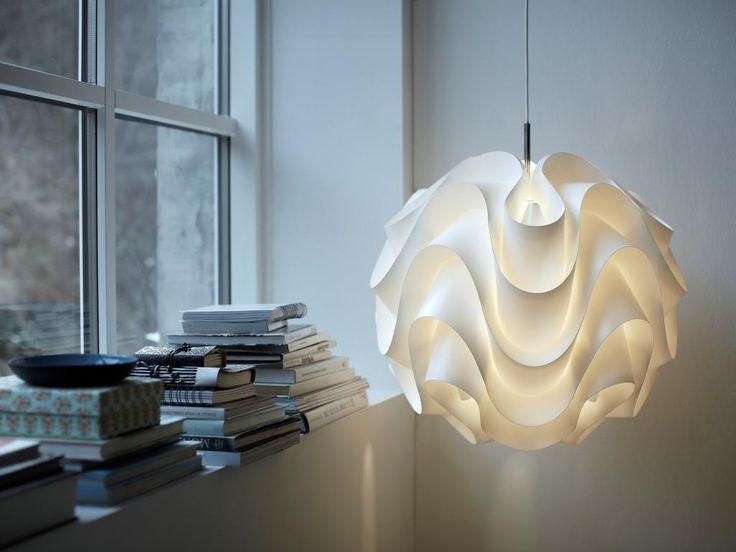LE KLINT 172. Design: Poul Christiansen
