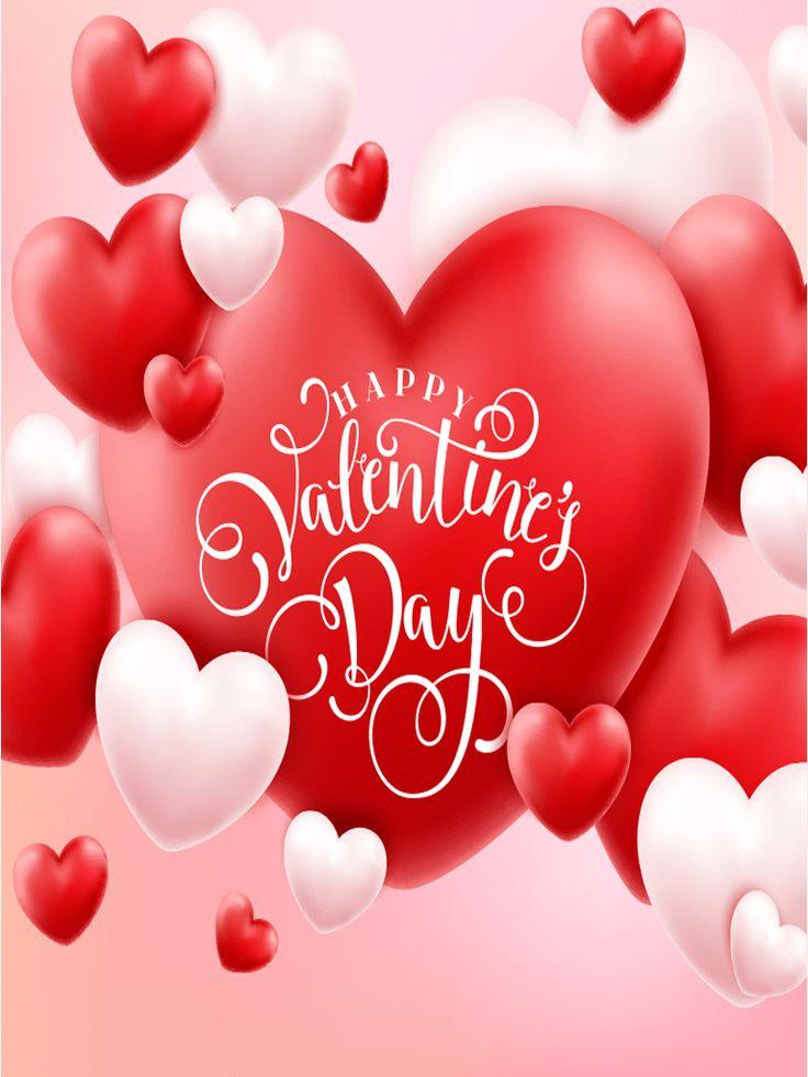 48 best VALENTINE\'S DAY images on Pinterest   Valentine\'s day ...