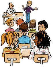Zomaar een spreekbeurt maken, is voor veel kinderen een lastige opgave. Om ze op weg te helpen en van te voren duidelijk te maken wat de eisen zijn, heb ik een hulpkaart en een beoordelingsformulier gemaakt.