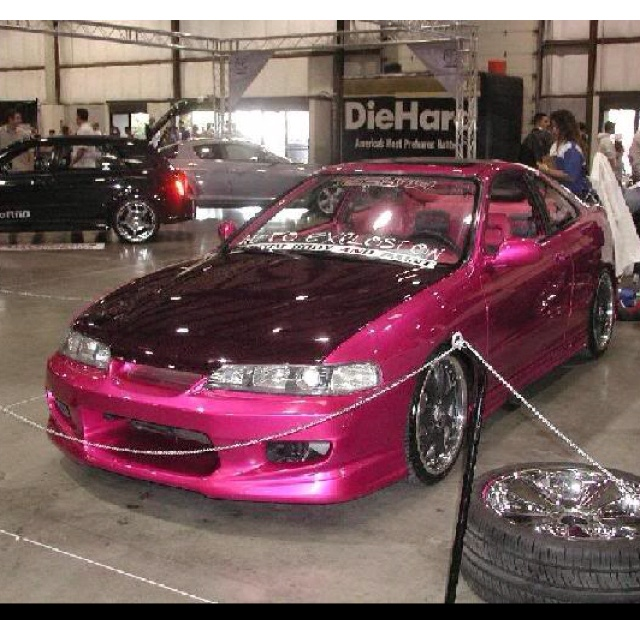 155 Best Images About JDM Cars On Pinterest