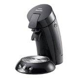 Senseo 7810 Single-Serve Gourmet Coffee Machine, Black (Kitchen)By Senseo