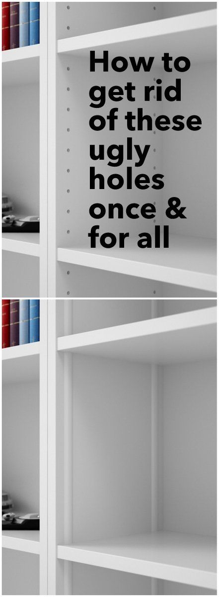 best 25 ikea billy bookcase ideas on pinterest billy bookcases ikea bookcase and ikea billy. Black Bedroom Furniture Sets. Home Design Ideas