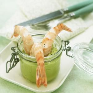 Alain Passard - Toutes les recettes de cuisine du chef - page 1 | Le Figaro Madame
