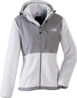 Cabela's: The North Face® Women's Denali Hoodie- NEED for norcal