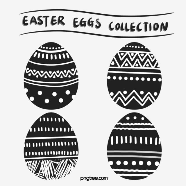 Pin On Easter Free Graphic Resources Daily Inspiration