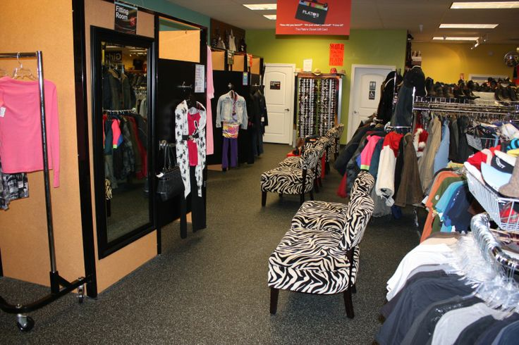 Platos Closet Plato S Closet Bountiful Ut Pays Cash For Young Adult Clothes And