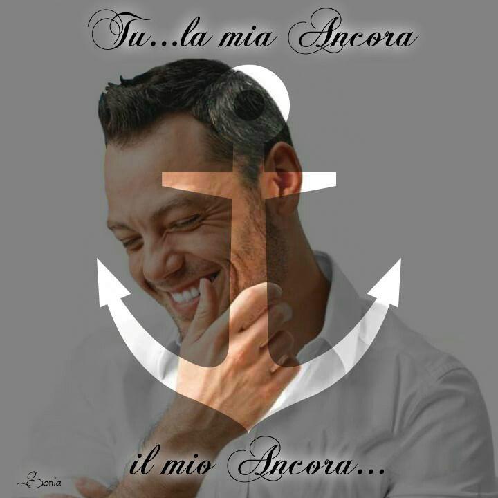 #tizianoferro #idolo #poeta #loveyou