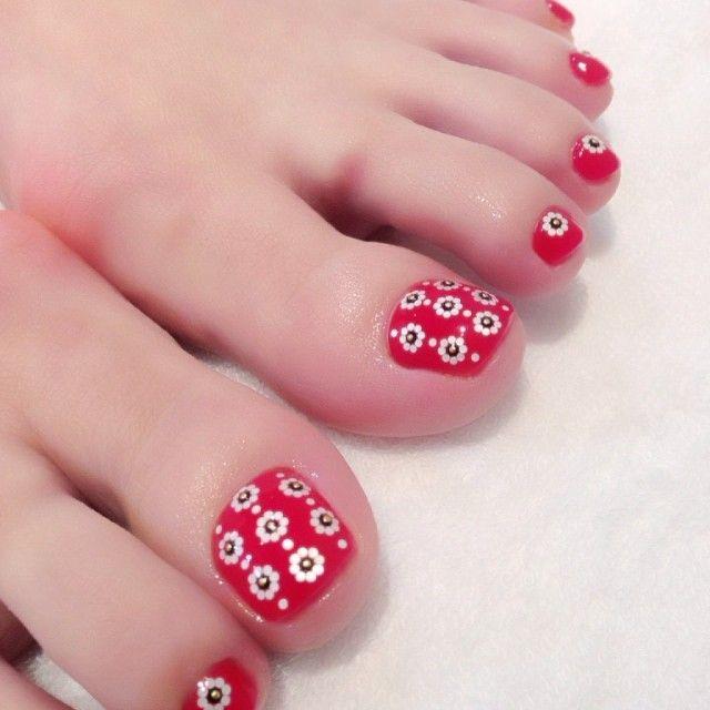 ayaruco #nail #nails #nailart