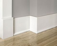 ... Craftsman Style Crown Moulding Craftman Style Baseboard Molding ...                                                                                                                                                                                 More