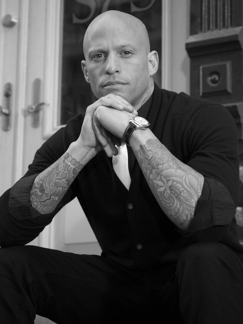 beautiful..Ami James