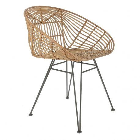 best 25 fauteuil rond ideas on pinterest fauteuil une. Black Bedroom Furniture Sets. Home Design Ideas