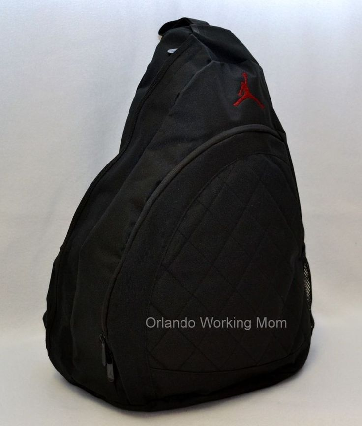 5eca252e31 17 best ideas about Sling Backpack on Pinterest