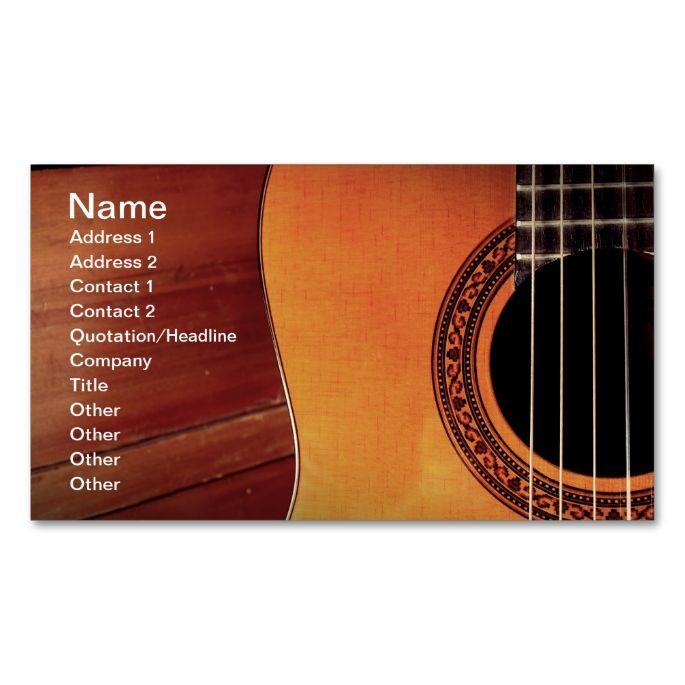 De 2150 bsta music business card templates bilderna p pinterest music business card fbccfo Choice Image