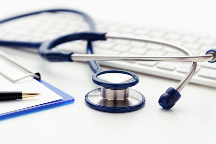 Tendencias en la elección del Seguro de Salud Privado.  #AmanecerSeguro #CUN #ACUNSA #Seguros
