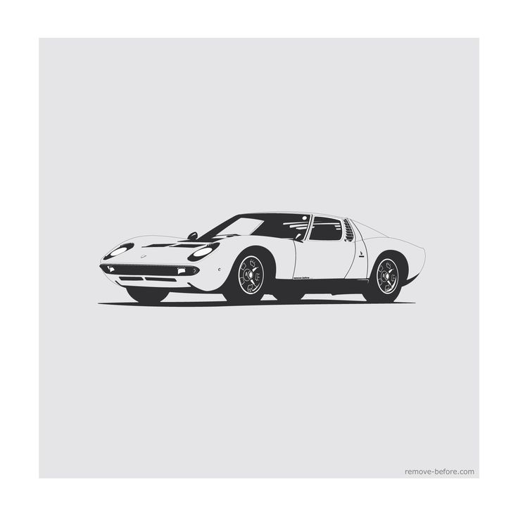 About the artist Originally a hobby of engineer and designer Marc Carreras, Remove Before is now a bustling online art shop selling prints around the world. The Barcelona-based Carreras has been worki