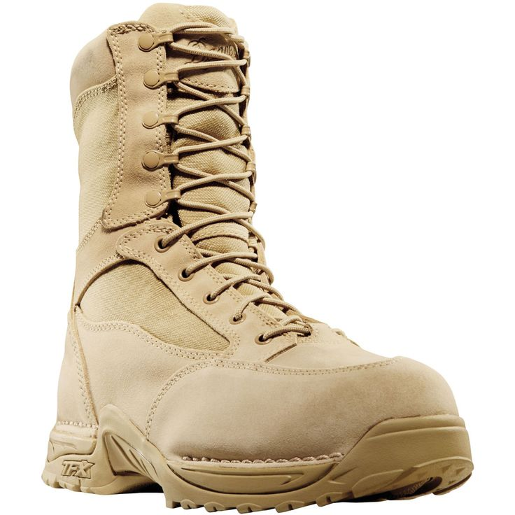 1000 Images About Danner Boots On Pinterest Casual
