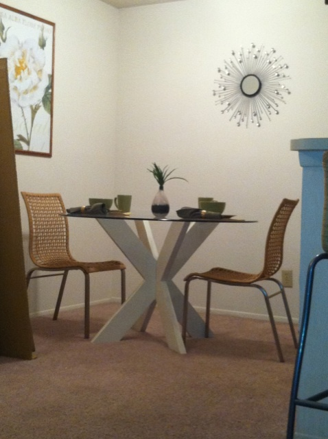 127 Best Table Images On Pinterest  Home Ideas Bedroom Kids And Fascinating Pier One Dining Room Ideas Review