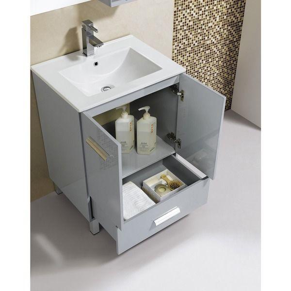 22 best b vanities images on Pinterest | Bathroom ideas, Bathroom ...