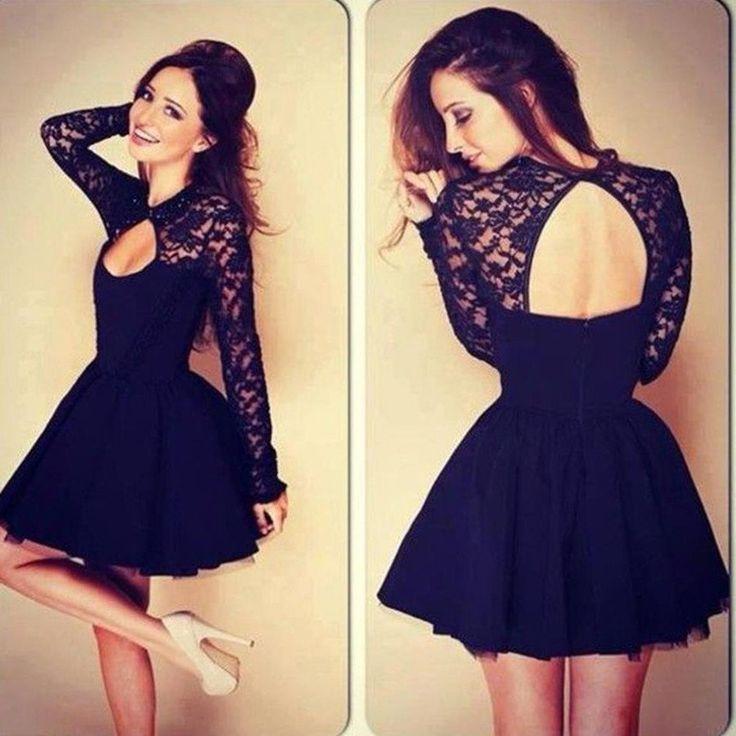 Prom Dress, Black Dress, Homecoming Dress, Lace Dress, Black Lace Dress, Sexy Dress, Long Black Dress, Long Sleeve Dress, Black Long Sleeve Dress, Long Sleeve Black Dress, Long Dress, Black Prom Dress, Long Sleeve Lace Dress, Sexy Black Dress, Sexy Prom Dress, Tight Dress, Black Lace Prom Dress, Long Lace Dress, Black Long Dress, Long Sleeve Prom Dress, Lace Black Dress, Black Homecoming Dress, Lace Prom Dress, Lace Long Sleeve Dress, Tight Black Dress, Long Black Lace Dress, Long Slee...