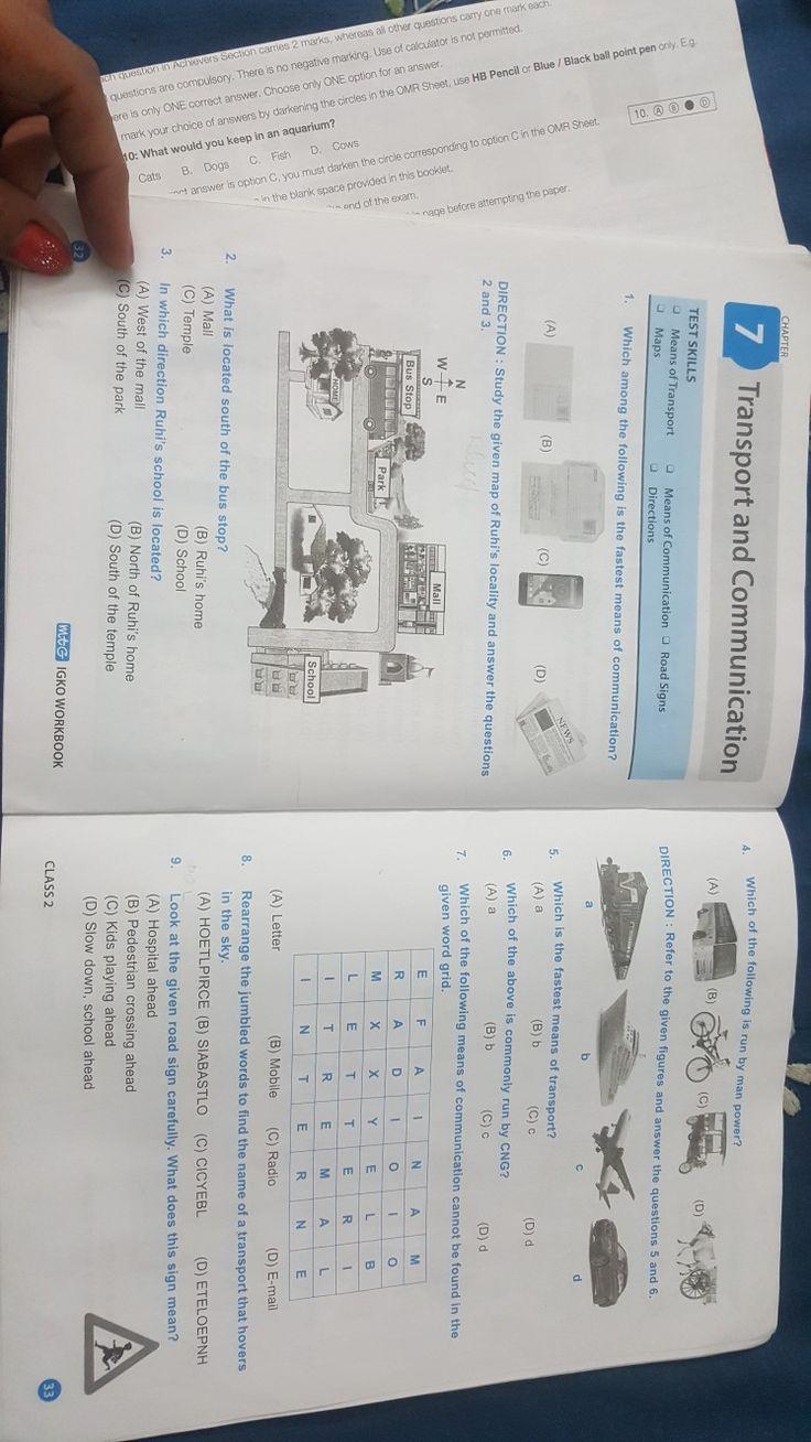 Exelent grade 1 general knowledge worksheets worksheet gk gk stunning grade 1 general knowledge worksheets worksheet gk gk fandeluxe Choice Image