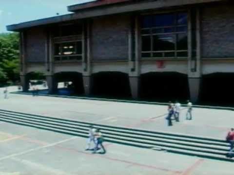 Himno Universidad de Antioquia - Subtitulado