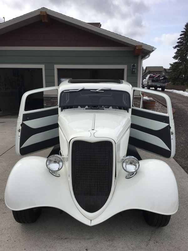 29 best Trucks images on Pinterest | Advice, Auction and Cars