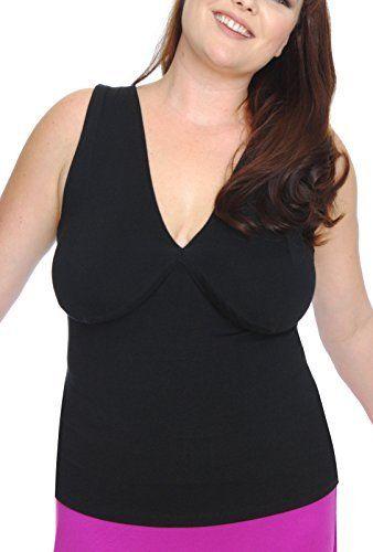 BreastNest Bra Alternative for Large Cup Sizes, http://www.amazon.com/dp/B00N36JJT6/ref=cm_sw_r_pi_awdm_6q8qxb14CJ4AW