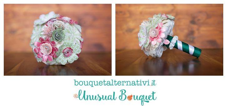Bouquet da lancio! www.bouquetalternativi.it  #accessori #bottoniera #bouquet #sposa #bouquetalternativi #alternativebouquet #bouquetbottoni #bouquetdalancio #bouquetfattiamano #bouquetsposa #wedding #matrimonio #accessorimatrimonio