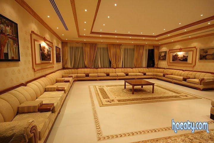 جلسات عربية بالصور احلى بنات Luxury Living Room Living Room Decor Inspiration Home Room Design
