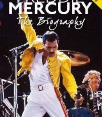 Freddie Mercury: The Biography PDF
