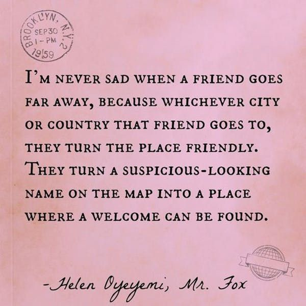 Best 25+ Strong Friendship Quotes Ideas On Pinterest