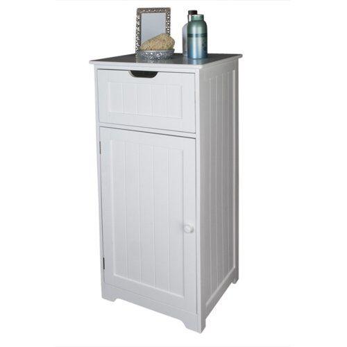 Chris 40 x 83cm Free Standing Cabinet