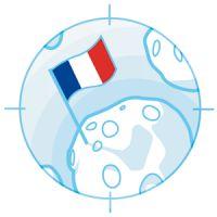 Français - Audio Lingua - mp3 en anglais, allemand, espagnol, italien, russe, portugais, chinois et français Mp3 audio files with topic description and CEFR levels