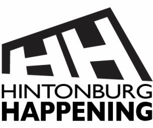 Hintonburg Happening: a festival celebrating all that's wonderful about this neighbourhood and its residents