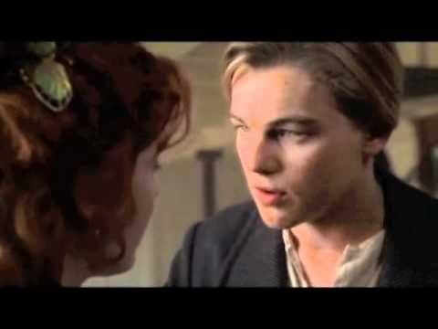 Titanic (1997) es una película galardonada con 11 premios Óscar