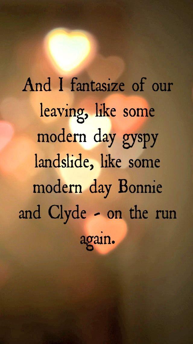 poet bastille itunes