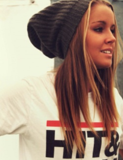 Fine 1000 Images About Lets Skate On Pinterest Skate Girl Girls And Short Hairstyles Gunalazisus