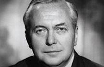 Harold Wilson, Labour 1964-1970/ 1974-1976