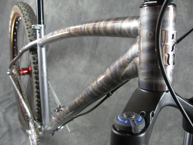 101 best Bicycool images on Pinterest   Bicycles, Bicycle design and ...