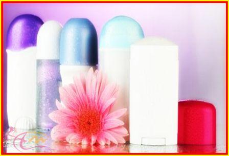 Beberapa Fakta Deodoran Yang Belum Anda Tahu   Anda tentu sudah tidak asing dengan deodoran sebab produk ini banyak digunakan dalam kegiatan sehari-hari dan digunakan juga oleh pria dan wanita. Meskipun deodoran sering digunakan tetapi ada juga beberapa fakta deodoran yang belum anda tahu pastinya......  Selengkapnya: http://arenawanita.com/beberapa-fakta-deodoran-yang-belum-anda-tahu/