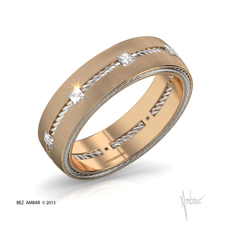 17 Best images about rings on Pinterest | Yellow, Jewelry rings ...