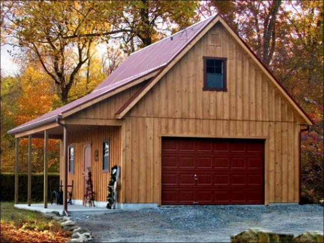 5257 best pole barn garages images on pinterest pole for 40x50 pole barn