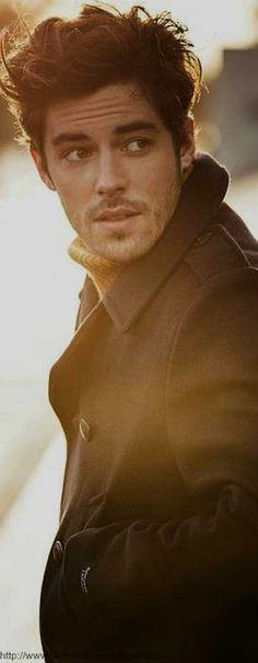35 Mens Medium Hairstyles 2015   Men Hairstyles                                                                                                                                                                                 More