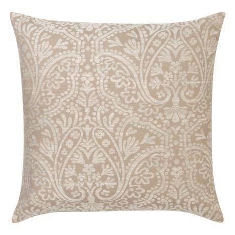 LOMBARD 50x50cm cushion
