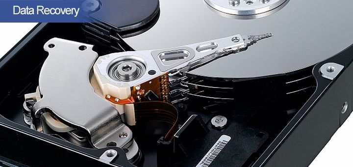 At Blueworks we offer a specialized data recovery service to the home user and businesses alike. Our service retrieves lost data from a large range of digital media on a wide number of formats including Windows, Linux and Mac.