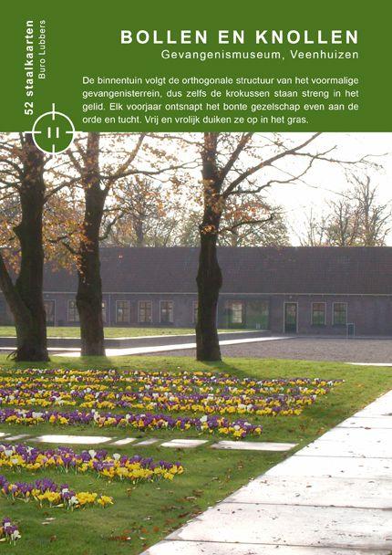 BURO LUBBERS | landschapsarchitectuur & stedelijk ontwerp