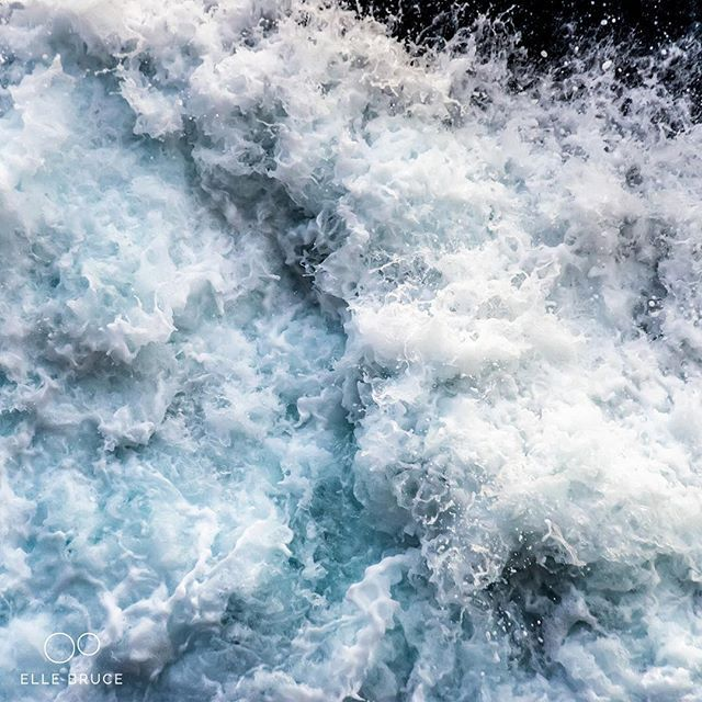 FOUND BEAUTY... on the ocean. The roiling wake of our ship held me spellbound for ages. . . . . . .  #foundbeautytoday #ocean #water #waterscape #abstract #theglobewanderer #madeofocean #welivetoexplore #thewavecave #ic_water #livingonearth #offshore #focalmarked  #contemporaryart #modern #sketch #sculpture #painting #contemporary #ink  #nikonphotography #nikontop #nikon_photography_ #nikon_photography #nikkor